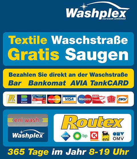 BezahlenAnDerWaschstrasseWebsite26122017