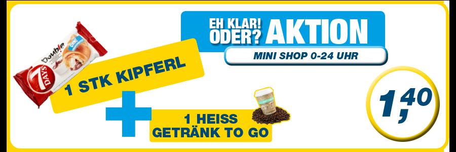 Minisupermarkt_KipferlHeissgetraenk