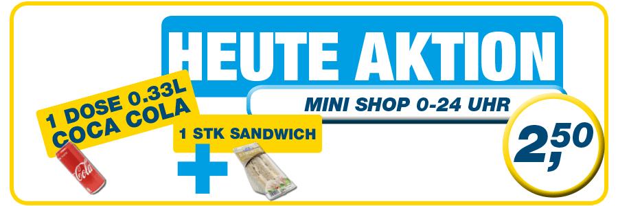 Minisupermarkt_SandwichCoke250