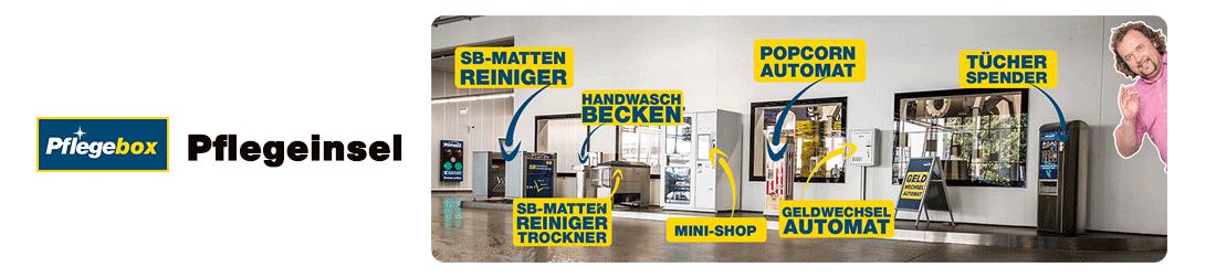 Waschinsel_Industriezeile_Beschriftet